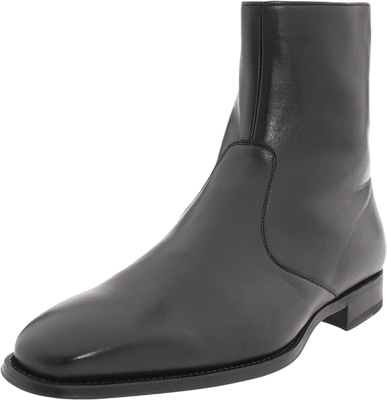 Magnanni Men's Donosti Boot