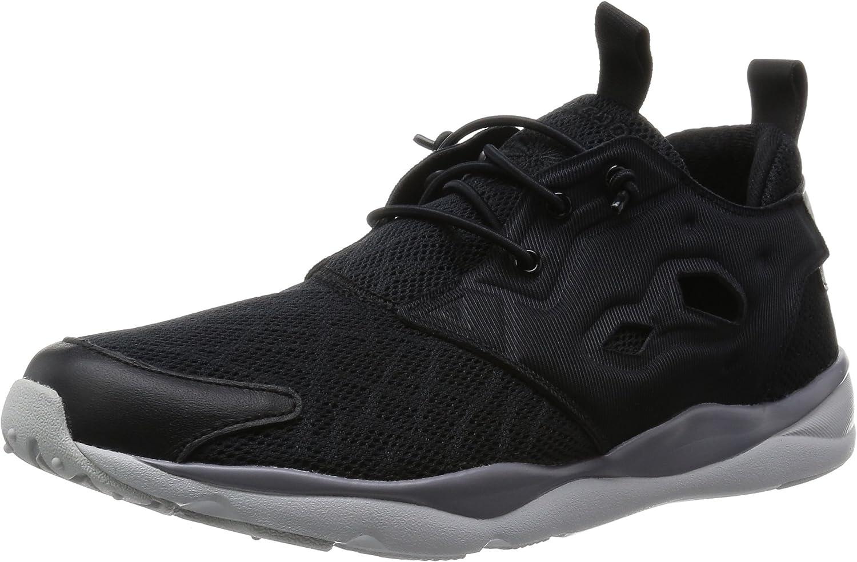 men's reebok furylite running shoes