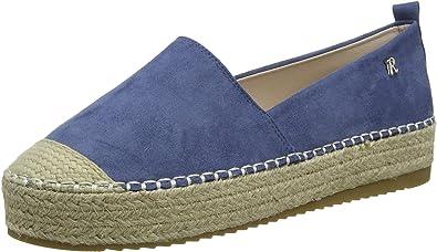 REFRESH 72218.0, Alpargatas para Mujer: Amazon.es: Zapatos y complementos