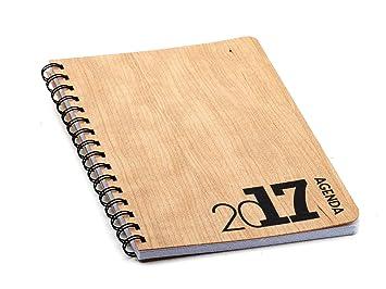 Absolu Wood - Agenda 2017 - protectora madera - gasolina ...