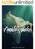 Amaldiçoados (Verflucht Livro 1) (Portuguese Edition)