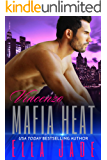Vincenzo (Mafia Heat Book 1)