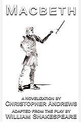Macbeth Kindle Edition