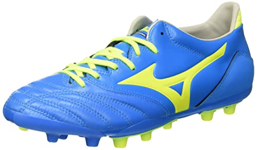 innovative design ca533 8e833 Mizuno Men's Morelia Neo Kl Ag Football Boots: Amazon.co.uk ...