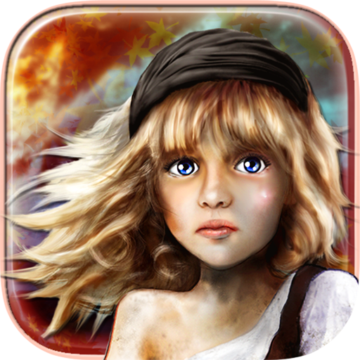 Les Misérables - Cosette's Fate (Full) - Kindle Fire Edition