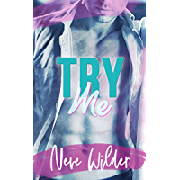 Try Me (Extracurricular Activities Book 2) (English Edition)