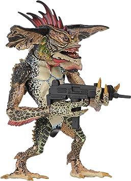 Figura Mohawk Gremlins 2 18cm: Amazon.es: Juguetes y juegos