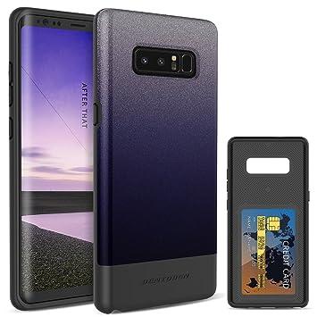 BENTOBEN - Carcasa para Samsung Note 8, Note 8, carcasa para ...
