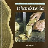 Aula de madera Ebanistería
