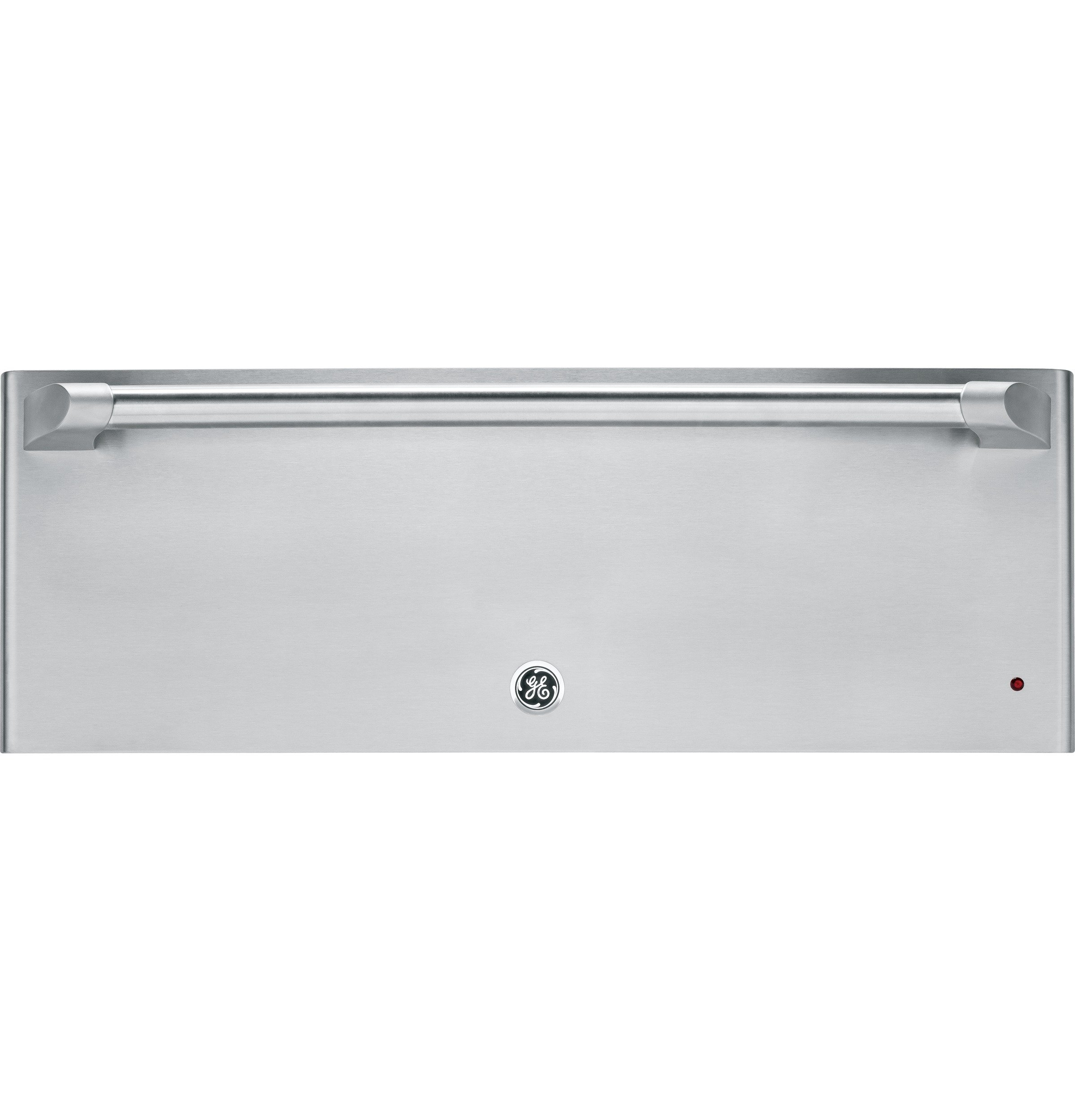 "GE CW9000SDSS Cafe 30"" Stainless Steel Electric"
