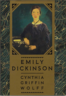 Amazon letters of emily dickinson dover books on literature emily dickinson fandeluxe Epub
