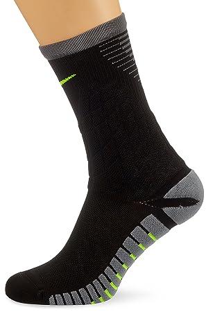 Nike Strike Hypervenom Footbal Calcetines, Hombre: Amazon.es: Deportes y aire libre