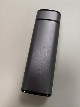 Auriculares inalámbricos HolyHigh Auriculares Bluetooth Mini Twins Auriculares inalámbricos estéreo con caja de carga y micrófono incorporado (golden): ...