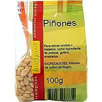 Biospirit Piñones Bio - 250 gr