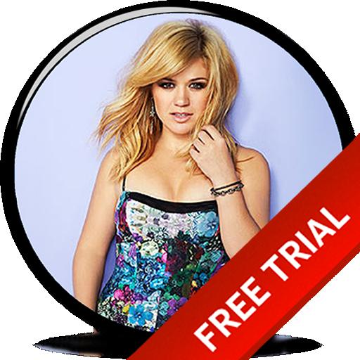 - Kelly Clarkson HD Wallpapers