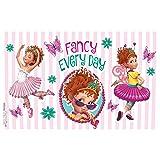 Tervis 1299950 Disney Nancy Fancy Every Day