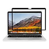 """Moshi Umbra for MacBook 15"""" Privacy Screen Protector"""