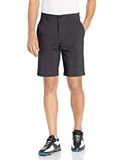 Onzie Mens Fitted Shorts 508 Shibori