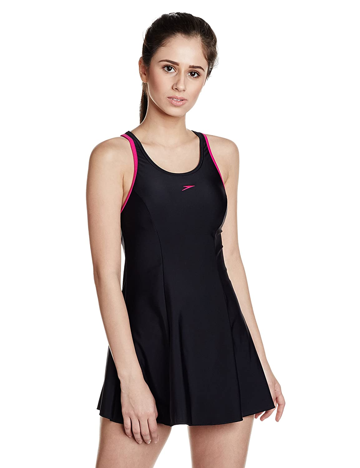 5663cf6bca8961 Womens One Piece Swimsuits: Buy Womens One Piece Swimsuits Online at ...