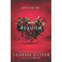 Requiem (Delirium Series Book 3)