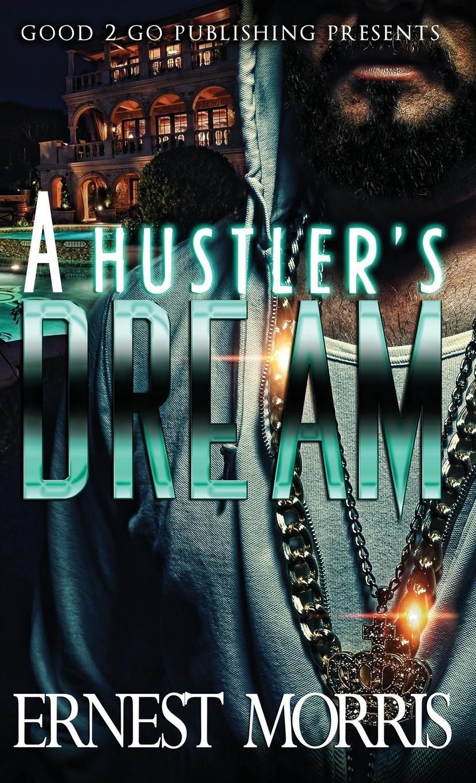Download Hustler's Dream pdf