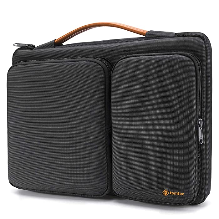 The Best Laptop Case For Asus E402wawh21