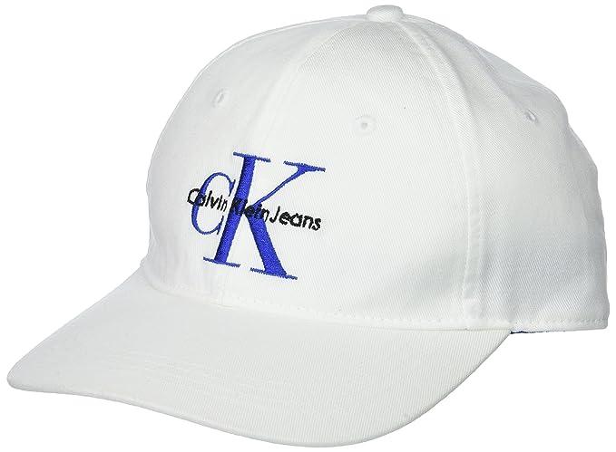 Calvin Klein Pop Color - Sombreros Y Gorras - One Size Hombres ...