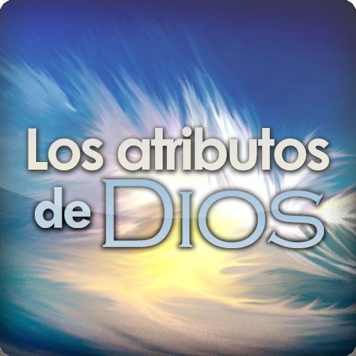 Los Atributos de Dios: Amazon.es: Appstore para Android