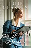 The Painter's Daughter (English Edition)