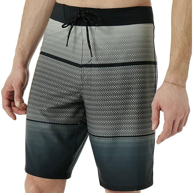 1b4bb68b4f Oakley Mens Eikon 20 Shorts: Amazon.ca: Clothing & Accessories