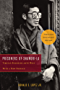 Prisoners of Shangri-La: Tibetan Buddhism and the West