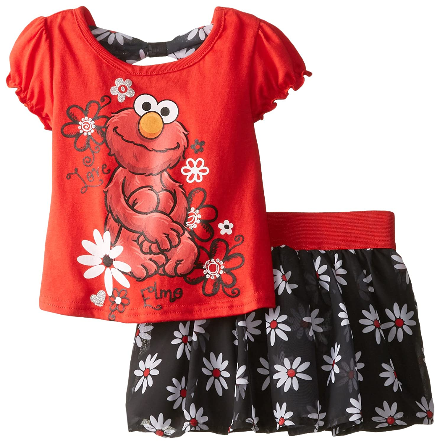 Elmo T Shirts For Toddlers Carrerasconfuturo Com