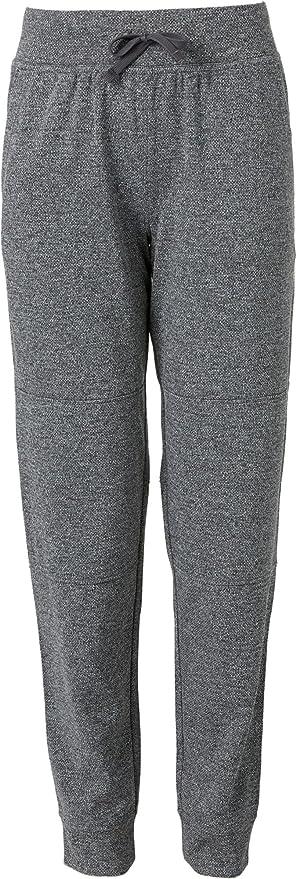 Amazon.com  Reebok Boys  Mesh Jogger Pants c0f237e40