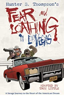 fear and loathing in las vegas mp4 free download
