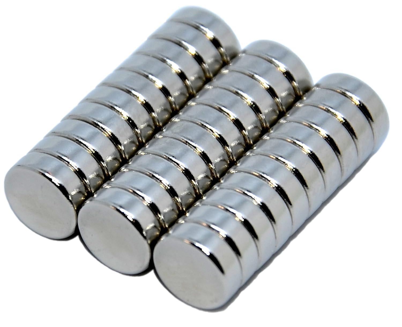 Kühlschrank Magnettafel : Franken magnete haftmagnete für whiteboard kühlschrank