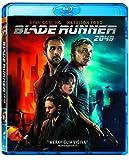 Blade Runner 2049 (Blu-Ray)