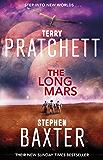 The Long Mars: (Long Earth 3) (The Long Earth) (English Edition)
