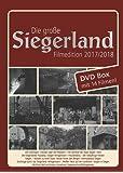 Die große Siegerland Filmedition 2017 / 2018
