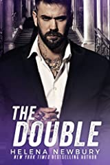 The Double Kindle Edition