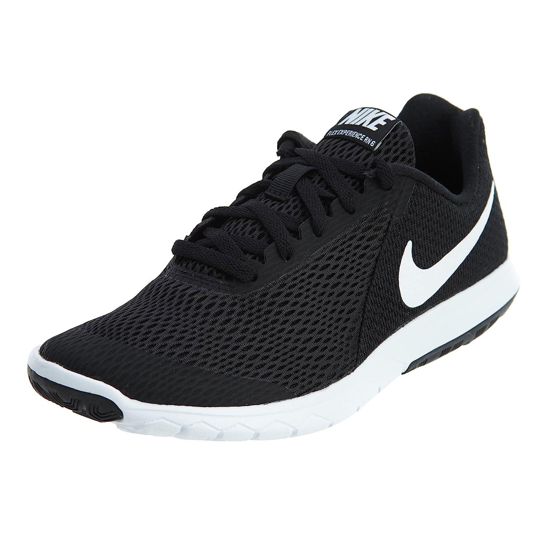 Nike Flex Experience Run 6 Wide Running