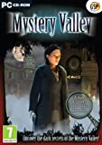 Mystery Valley (PC DVD)