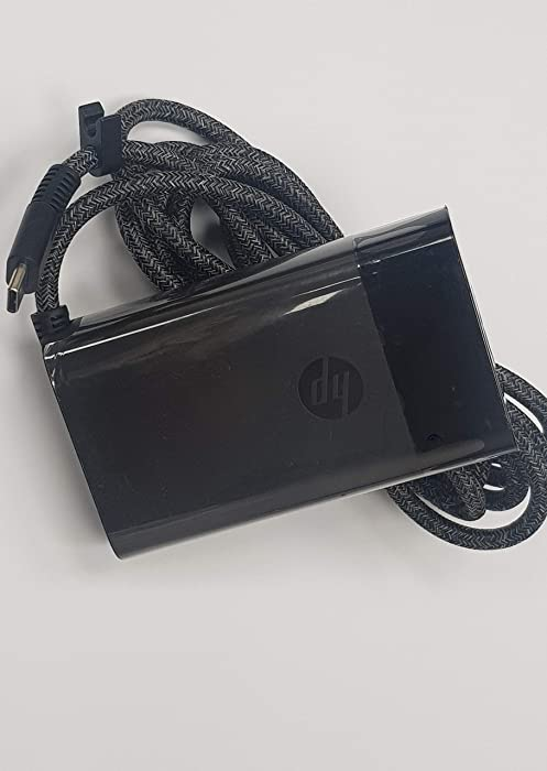 Top 10 Printer Cable Hp 4380