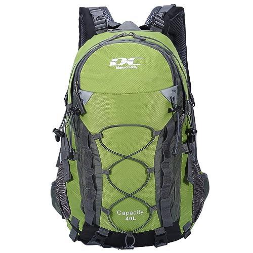 40 liter backpacks. Black Bedroom Furniture Sets. Home Design Ideas