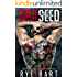 Bad Seed: A Romance Collection