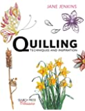 quilling techniques and inspiration pdf