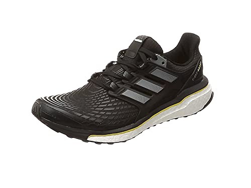 072aefff1 adidas Men s Energy Boost M Trail Running Shoes  Amazon.co.uk  Shoes ...