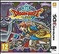 Dragon Quest VIII: L'Odissea del Re Maledetto - Nintendo 3DS