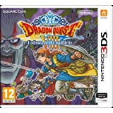 Dragon Quest VIII: L'Odissea del Re Maledetto - Nintendo 3DS