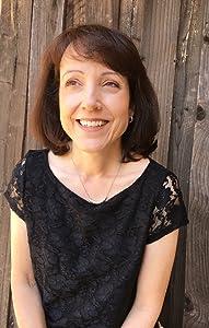 Diane Benefiel