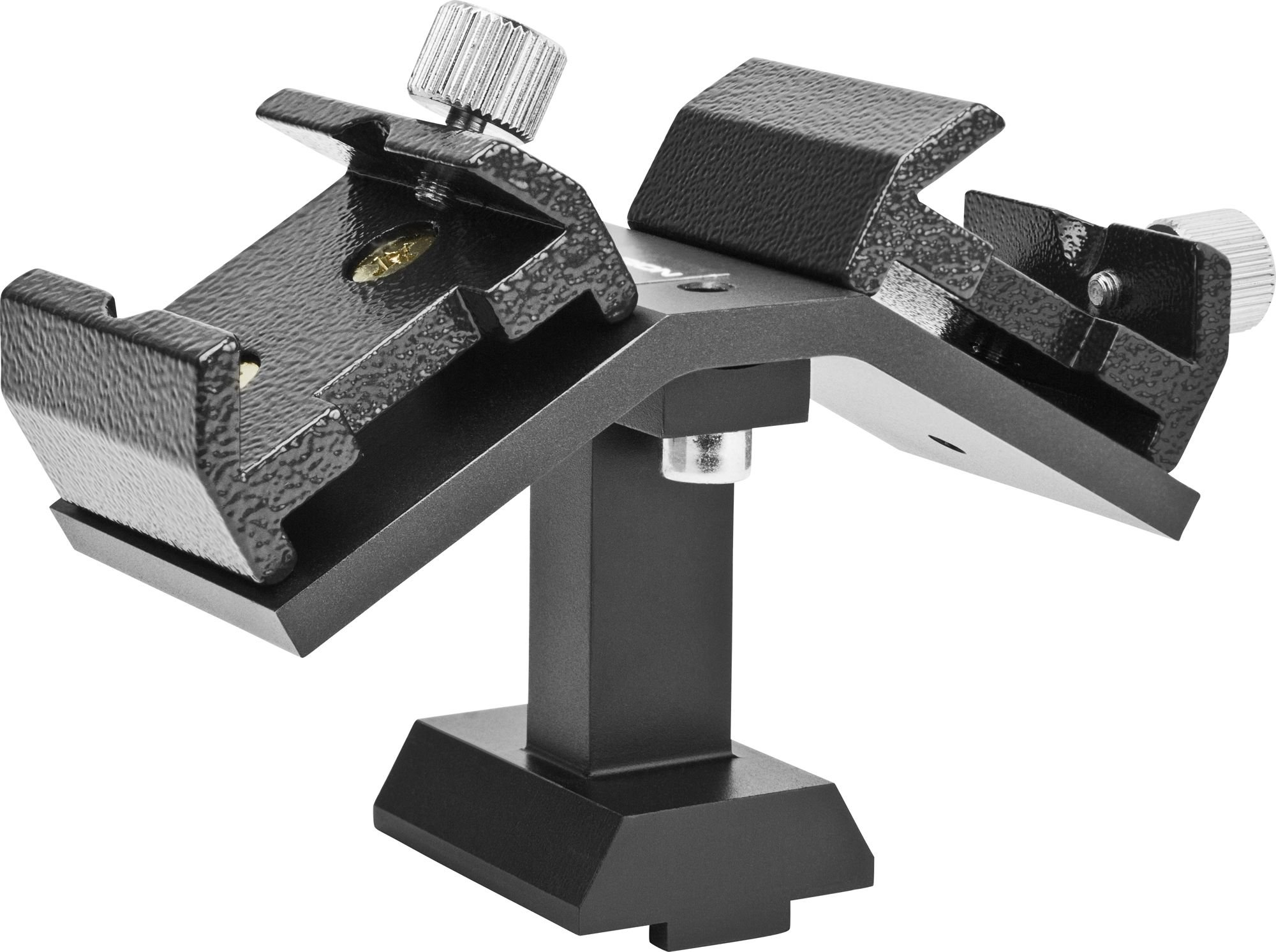 Orion 10145 Dual Finder Scope Mounting Bracket by Orion